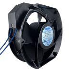 FDA2-17251P-wire-side-web