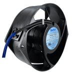 FDA2-17255-wire-side-web