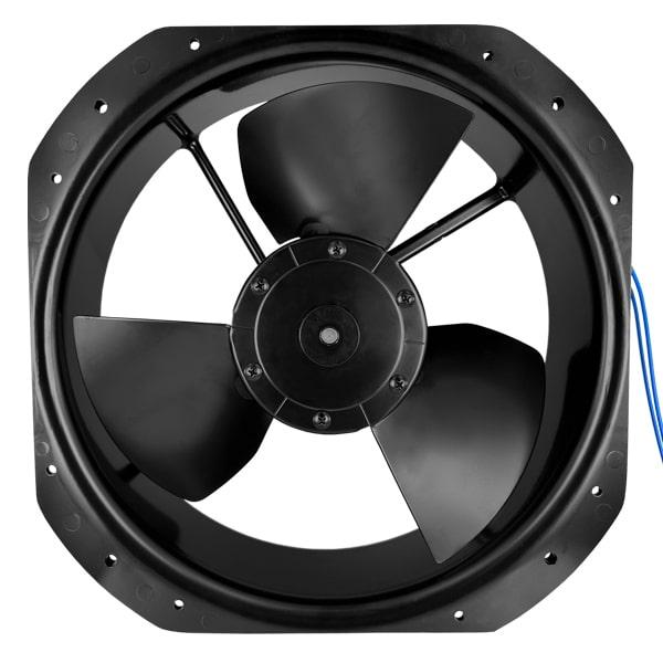 280x280x80mm AC Axial Fan