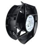 FKA1-17251-wire-side-web