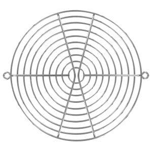 150mm Wire Form Fan Guard