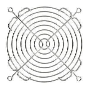 120mm Wire Form Fan Guard