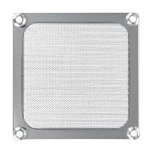 Aluminum & Stainless Steel Fan Filter