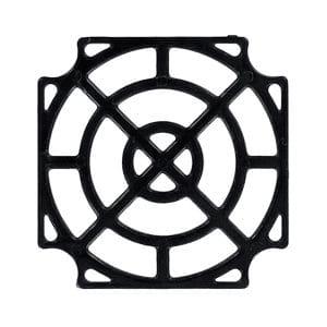 40mm Plastic Fan Filter Retainer
