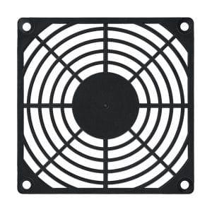 09363-G Plastic Fan Guard