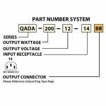 QADA-200-guide-web