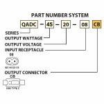 QADC-45-guide-web