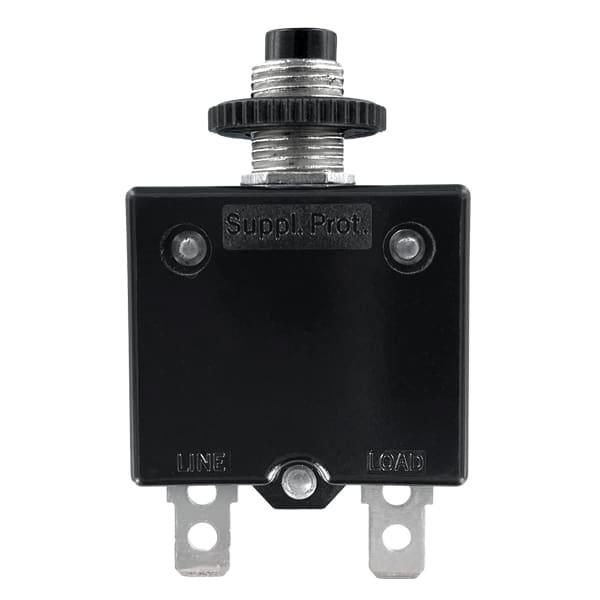 QLB Series Thermal Circuit Breaker