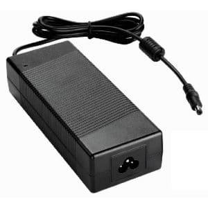 90W Medical Desktop Power Supply