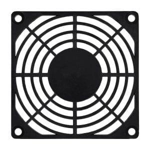 09081-G Plastic Fan Guard