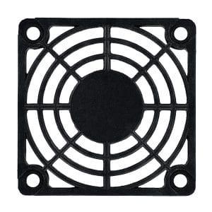 09252-G Plastic Fan Guard