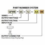 QFWB-65-guide-web
