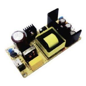 45W Open Frame Power Supply