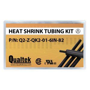 Heat Shrink Kits Q2-Z