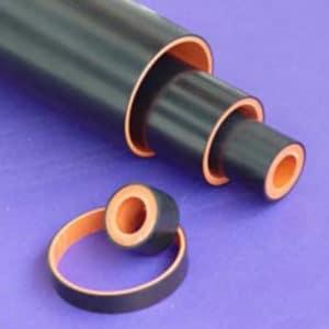 Medium / High Voltage Tubing