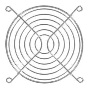 08124 Wire Form Fan Guard